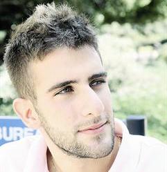صورة صور شباب لبنانيه , اجمل الصور لشباب لبناني وسيم