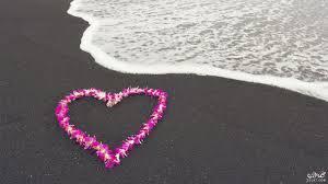 صورة صور تعبرعن الحب , كيف تعبر عن الحب بالصور