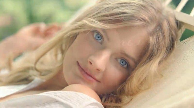 صورة صور مراهقات فرنسا , اجمل صور لمراهقات فرنسيات جميلات
