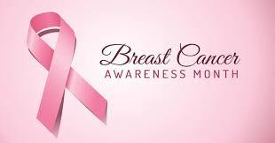 صورة اعراض سرطان الثدي المبكرة جدا بالصور , كيف تكتشفين سرطان الثدي مبكرا