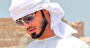 صور صور شباب الخليج , اجدع رجال و شباب من الخليج