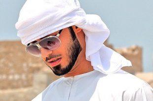 صورة صور شباب الخليج , اجدع رجال و شباب من الخليج