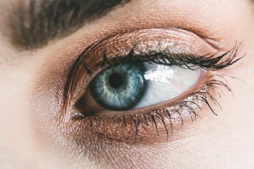صورة صور عيون , من اجمل ما خلقه الله لنا