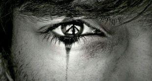 صورة صور رجل حزين , ما اسواء هذا الشعور