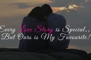 صورة صور عن الحب , ما اعظم الحب الصادق
