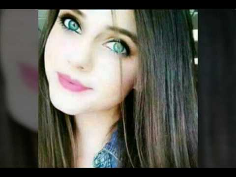 صورة صور اجمل فتيات , صور بنات جذابة