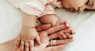 صور صور عن الام , احن شخصية فى الوجود