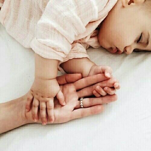 صورة صور عن الام , احن شخصية فى الوجود