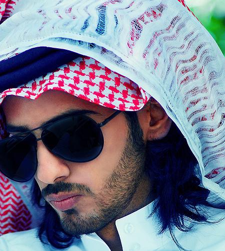 صورة صور شباب خليجي , شباب الخليج هم ارقي شباب