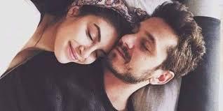صورة صور حب رمنسيه , الحب والرومانسيه احلي مافي الحياه