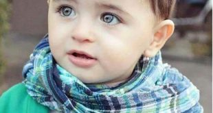 صور صور اجمل الاطفال , البرائة و صفاء القلب