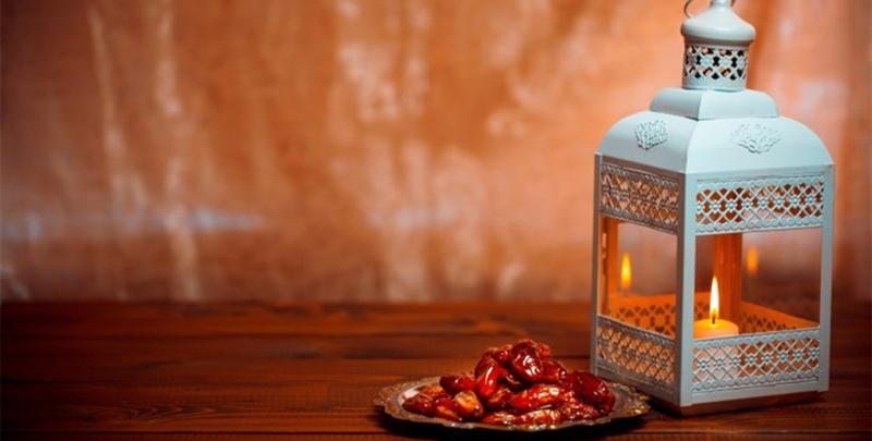 صورة صور رمضان كريم , صور شهر الصوم