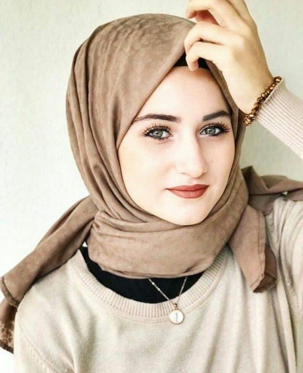 صور اجمل صور محجبات , صور بنات بالحجاب