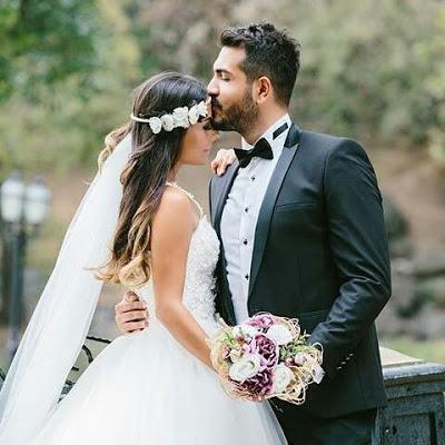 صورة صور اعراس , صور رومانسية للعرسان