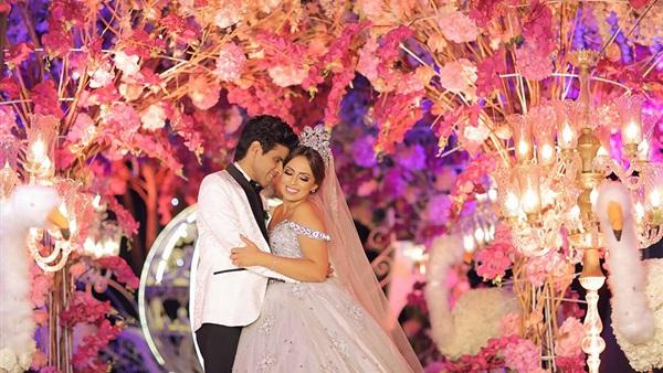 صورة صور عرسان حلوه , اجمل صور للعرسان
