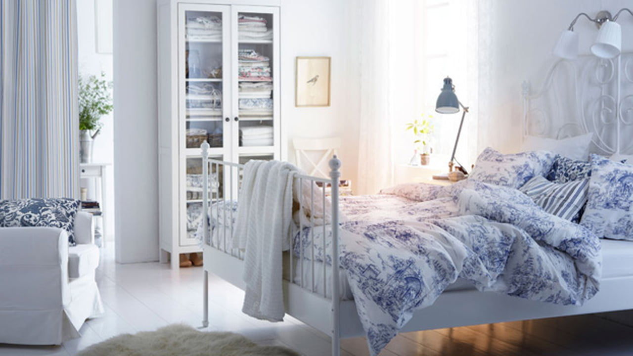 صور صور غرف نوم مودرن , اجمل اشكال الغرف