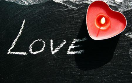 صورة صور كلمة احبك , اجمل ما يقال هو احبك