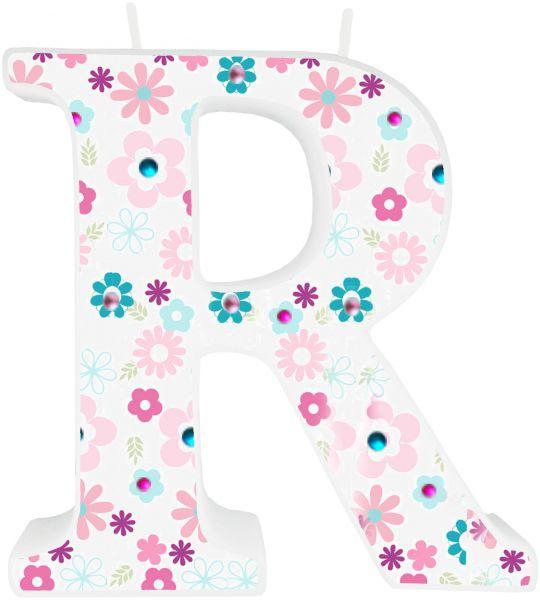 صور صور حرف r , حرف فى اللغة الانجليزية