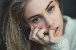 صورة صور بنات جميلات , صور جميلة للبنات