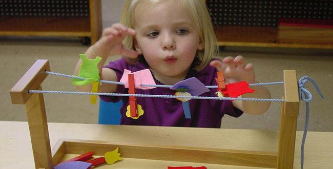 صور صور العاب اطفال , العاب لتنمية مهارات الاطفال