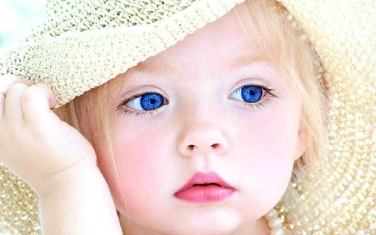 صور صور اطفال حلوين , البراءة فى اجمل اشكالها