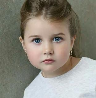 صور صور الاطفال , صور اطفال كيوت