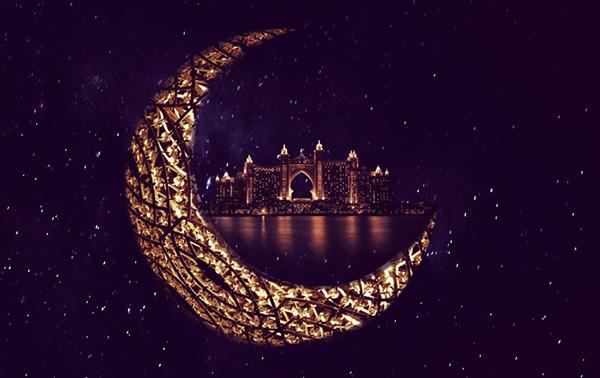 صورة صور رمضان , اجمل شهر في السنه رمضان