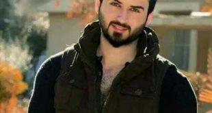 صور صور شباب عراقين , وسامة الشاب العراقي