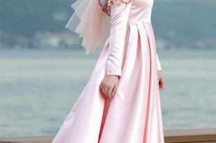 صور صور فساتين سواريه , اجمل الفساتين بالصور