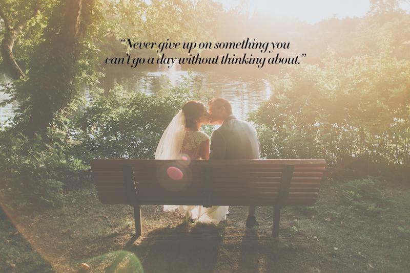 صورة اجمل الصور مكتوب عليها كلام حب , الحب الحقيقى شىء من ذهب