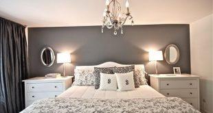 صورة صور غرف نوم , اشكال مختلفة من غرف النوم