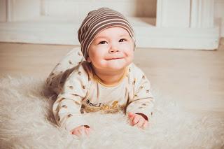 صورة صور اطفال جميلة , الاطفال هم صناع المستقبل