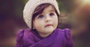 صور صور بنات صغار حلوات , الاطفال هم جمال الوجود
