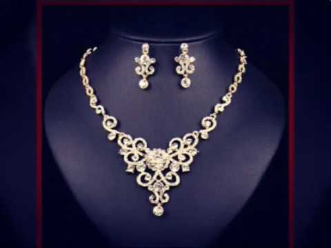 صورة صور مجوهرات , اشكال مجوهرات جميلة