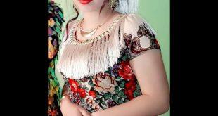 صورة صور قنادر , ثياب جزائرية بالصور