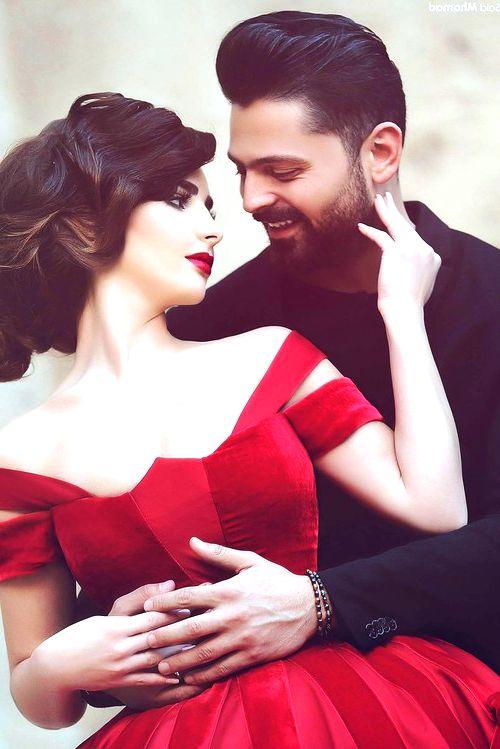 صورة صور غرام وحب , احلي مافي الكون الحب