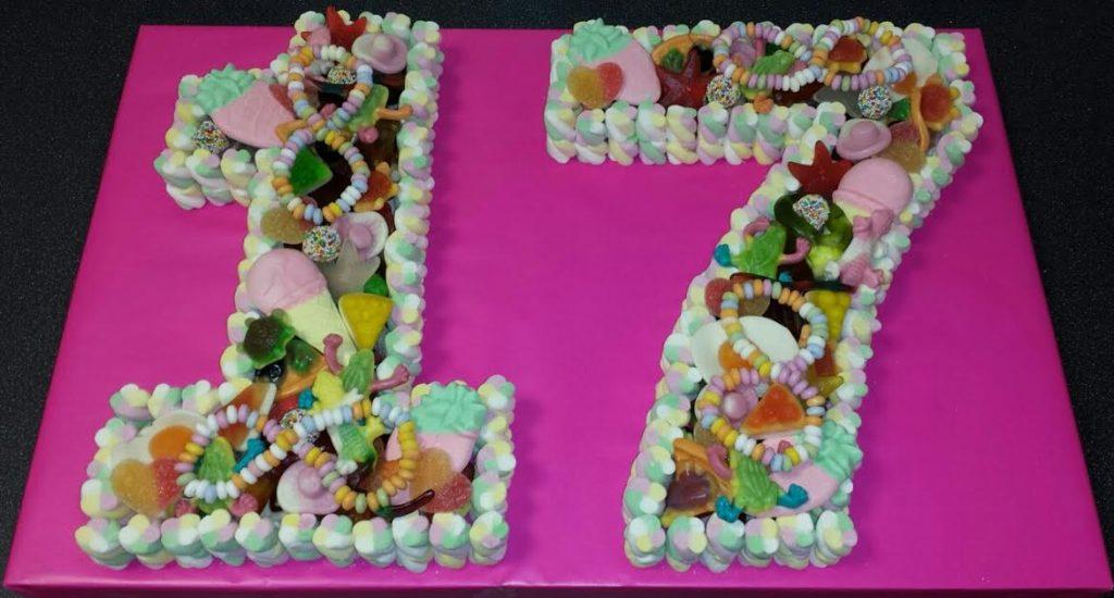صورة صور عيد ميلاد 17 , احلى صور عيد ميلاد