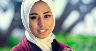 صور صور بنات محجبات , الحجاب تاج الفتاة