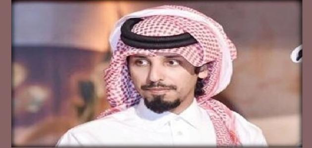 صورة قصايد حمد السعيد , تعرف اكثر على قصايد حمد السعيد
