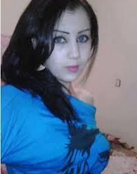 صورة صور نساء جزائريات , صور لاجمل بنات جزائرية