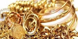 صور الذهب في الحلم , ما معنى وتفسير رؤية الذهب في المنام