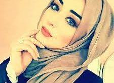 صورة صور بنات المحجبات , اجمل صور للبنات المحجبة