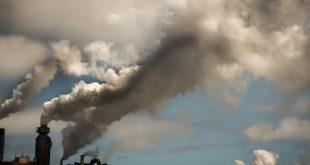 صور لتلوث الهواء , صور عن اكثر المشاكل التى يواجهها العالم
