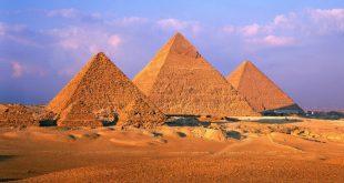 صور افضل صور لمصر , مصر هى بلد الحضارة