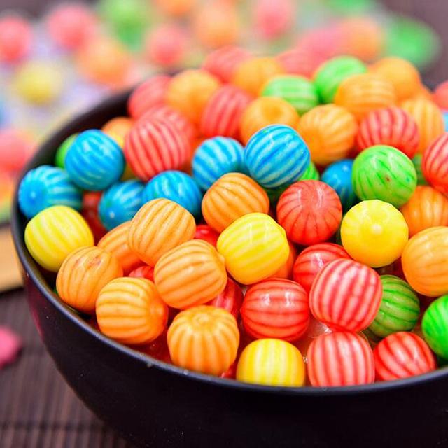 صورة حلى بارد سهل وسريع ولذيذ بالصور , حلويات لذيذه ومميزة