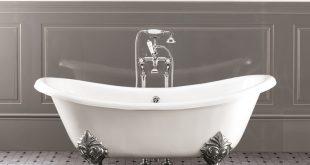 صور صور ديكورات حمام , احدث ديكورات الحمام
