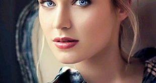 صور صور فتاة جميلة , احلى صور للفتيات