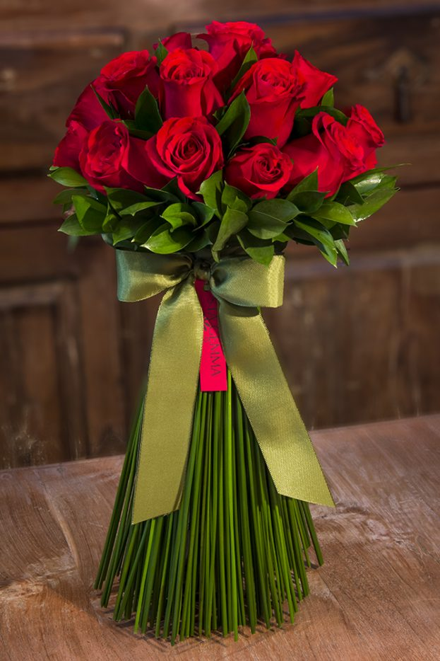 صور صور ورد احمر لعيد الحب , ارق هدية فى اى مناسبة
