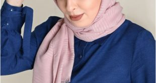 صورة حجابات تركية بالصور , ما احلى شكل الحجاب التركى