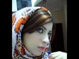 صورة صور اجمل بنات ليبيا , صور لبنات جميلة من ليبيا